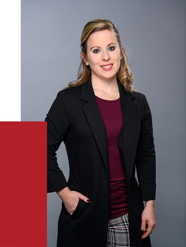 Avocate Me Karine Pinette - Droit de la famille - Girard Avocats