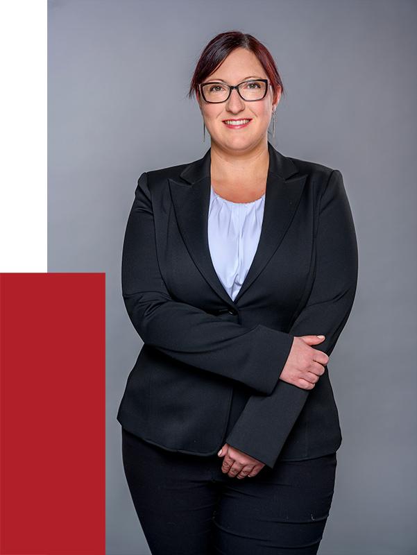 Avocate Me Geneviève Bernier - Droit familial - Girard Avocats