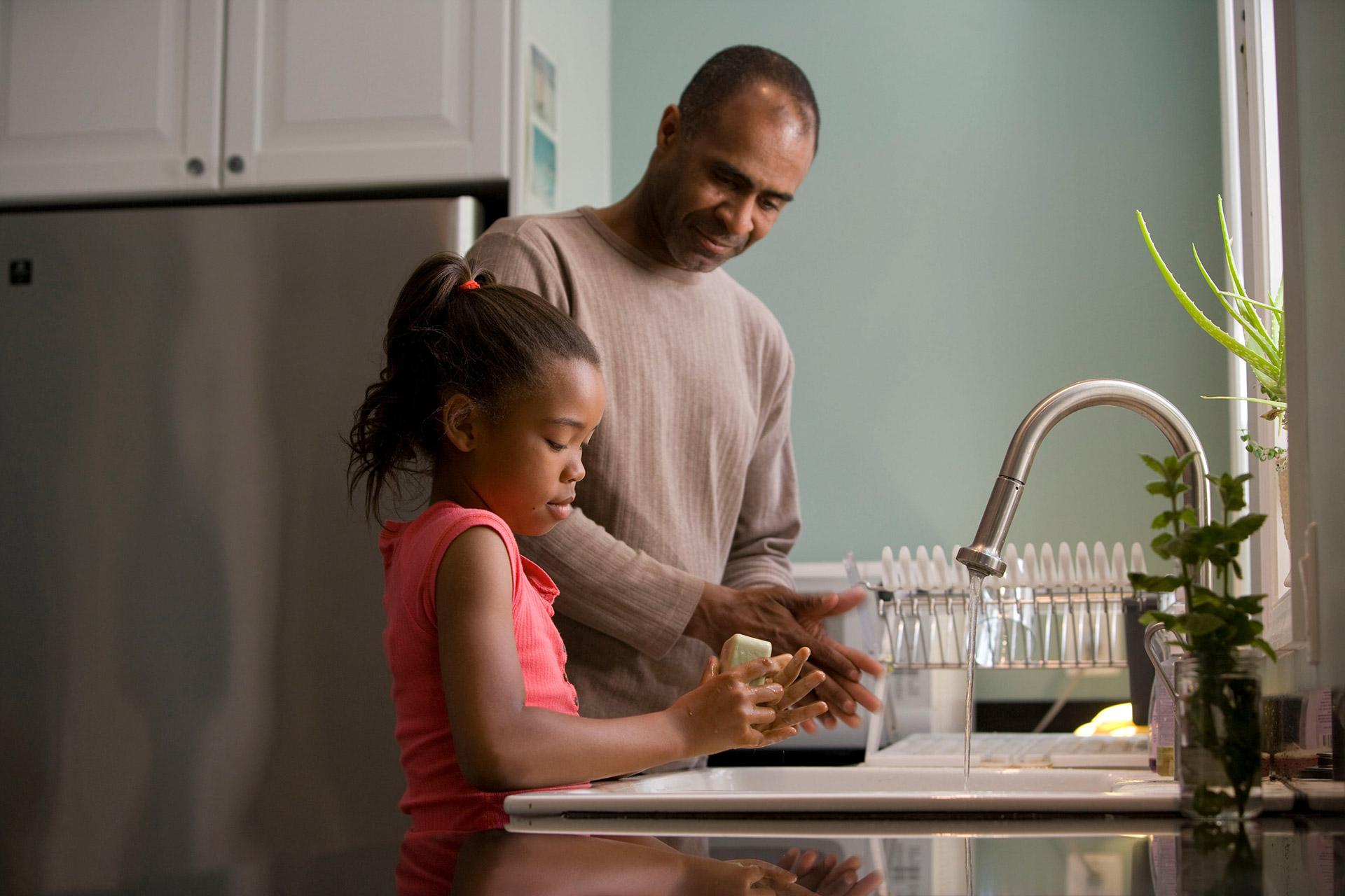 Droit familial / Pension alimentaire pour enfants